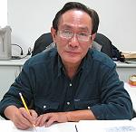 MG_chung-ming_chang